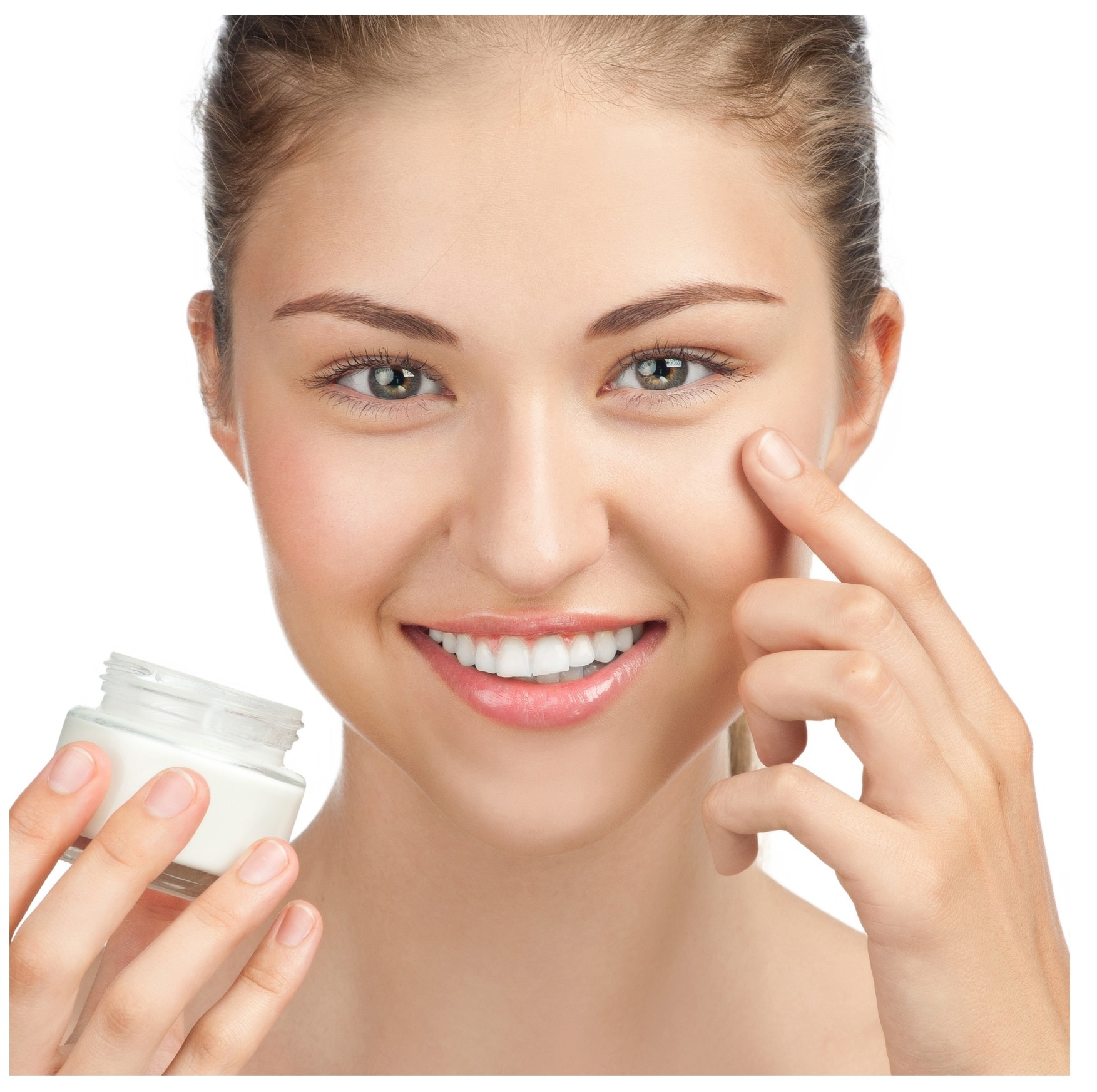4 Skin Care Products That Make You Look Younger