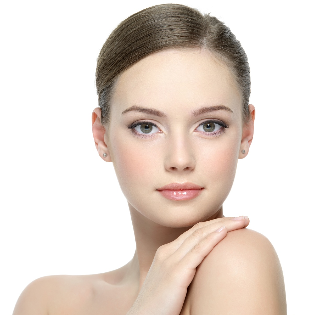 Best Natural Skin Care Line