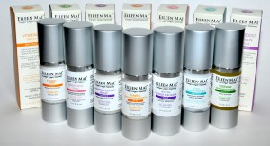 EM serums 4 - resize